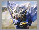 【ガンおじ頑張ってみた】DAYBREAK'S Bell/L'Arc〜en〜Ciel/機動戦士ガンダムoo