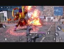 【FF7がバトロワゲーム化】新作『FINAL FANTAS VII THE FIRST SOLDIER』ティザートレーラー