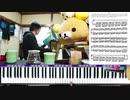【かねこのジャズカフェ】#208「その13 〜70年代懐かしの歌謡曲特集 (Youtube配信アーカイブ)