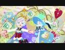 アイカツプラネット プレイ動画17回目 Magical Door
