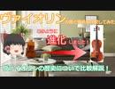 【ゆっくり解説】ゆっくり霊夢と学ぶ『誰でもわかる!クラシックの楽器の歴史』Vol.10 ヴァイオリン