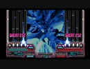 IIDXEMPRESS From Time To Time SPANOTHER AUTOPLAY