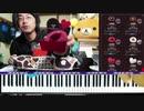 【かねこのジャズカフェ】#209「その14 〜70年代懐かしの歌謡曲特集 (Youtube配信アーカイブ)