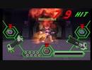 実況ロックマンX Command Mission Part.23【Absolute ZERO】