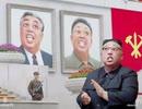 マイアヒ(北朝鮮)