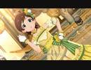 【ミリシタMV】「スノウレター」(限定SSRアナザーアピール)【1080p60/4K HDR】