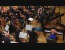 プロコフィエフ:ピアノ協奏曲第3番ハ長調作品26 ユジャ・ワン
