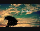 Daughter / menow feat. 初音ミク