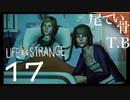 【初見】マックスもいろいろ変わってた LIFE is STRANGE part17