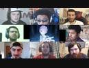 「Re:ゼロから始める異世界生活」46話を見た海外の反応