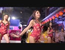 【台湾】外国人が見られない台湾の凄いお祭り No.2095(美女編)