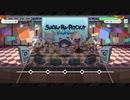 SB69 Fes A Live / ランナーズハイ!! (EXPERT) (SP:プラズマジカ/Mashumairesh!!)