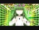 【マギアレコード】ウワサのさな【ドッペル】
