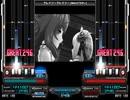 【キー音無しBMS】クレイジークレイジー(修正版)【デレマス】