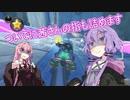 【マリオカート8DX】マリオカートすんねん #2【VOICEROID実況】