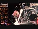 Houts 『L.blind』【V援隊】限定ライブ動画