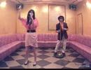 はがゆい唇/高橋真梨子.Cover(by M&A)