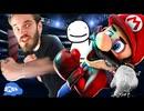 [SMG4]マリオ VS YouTuber