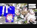 RRM37動画