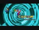 【妄想】もしも「にじさんじ VS CAPCOM」があったら組まれそうなタッグ