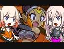 【CeVIO実況】シャンテぃありあ4 パート9【Shantae and the Seven Sirens】
