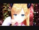 【MMDホロライブ】癒月ちょこ「シニカルナイトプラン」微修正【踊ってもらった】1080P対応