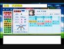 【PCFシーズン9】ルール説明&選手紹介part3