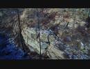 57日目!【商用OK】エアーズロック【フリートラック・BGM】byおになく BPM98