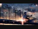 【人力刀剣乱舞】夜|明|け|と|蛍【山姥切長義】