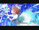 【デレステ】「泡沫のアイオーン」荒木比奈 ソロ曲【1080p】