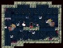 【実況】懐かしさの極 名作『洞窟物語』Part10