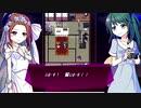 【ローグライク】アブセンテッドエイジact.2(4月1日版)を実況プレイ!【アクションSRPG】part4