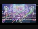 GIRLS' LEGEND U オーケストラアレンジ【ウマ娘 プリティーダービー】