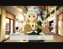 【40~41週目】星井美希のPをやっています。アイドルマスター2