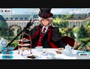 Fate/Grand Order 天草四郎 霊衣開放『怪盗天草四郎』マイルーム&戦闘ボイス追加まとめ【FGO】