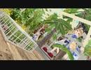 入れ子の園の有栖 - Alice in Musicland