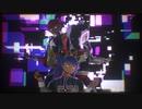 【MMDポケモン】ダンデとキバナとネズでjewel