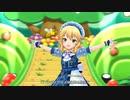 【デレステMV】 「ハイファイ☆デイズ」(桃華限定SSR)【1080p60/4K】