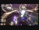 【KH3R】フォームチャージでリミカ アンセム戦【クリティカル/ノーダメージ】