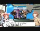 【MadGamesTycoon】虹色ゲームメーカーズ11