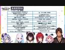 【#SitR東京リベンジ】にじさんじ JAPAN TOUR 2020 Shout in the Rainbow! 東京リベンジ公演 最速感想放送