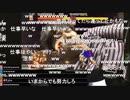 #七原くん 「深夜の鬱原」4/6【20191203】720p