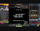 【beatmania IIDX 28 BISTROVER】-65℃ SPA 正規(2P)