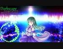 【東方/Psy-trance】Darkscape【少女が見た日本の原風景】