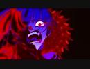 うっせぇわ (Giga Remix) / 歌ってみた by Kradness