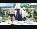 【プリズマ☆イリヤ】誰かの為の御茶会議【Fate/Requiem】