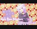 【VTuber】もぐもぐYUMMY!/猫又おかゆ(On)