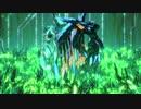 蒼穹のファフナー THE BEYOND OP2中毒になる動画