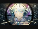 ヒバナ(DECO*27)×ヒバナ-Reloaded-