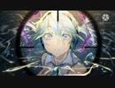 ヒバナ(DECO*27)×ヒバナ-Reloaded-ver.『逆』